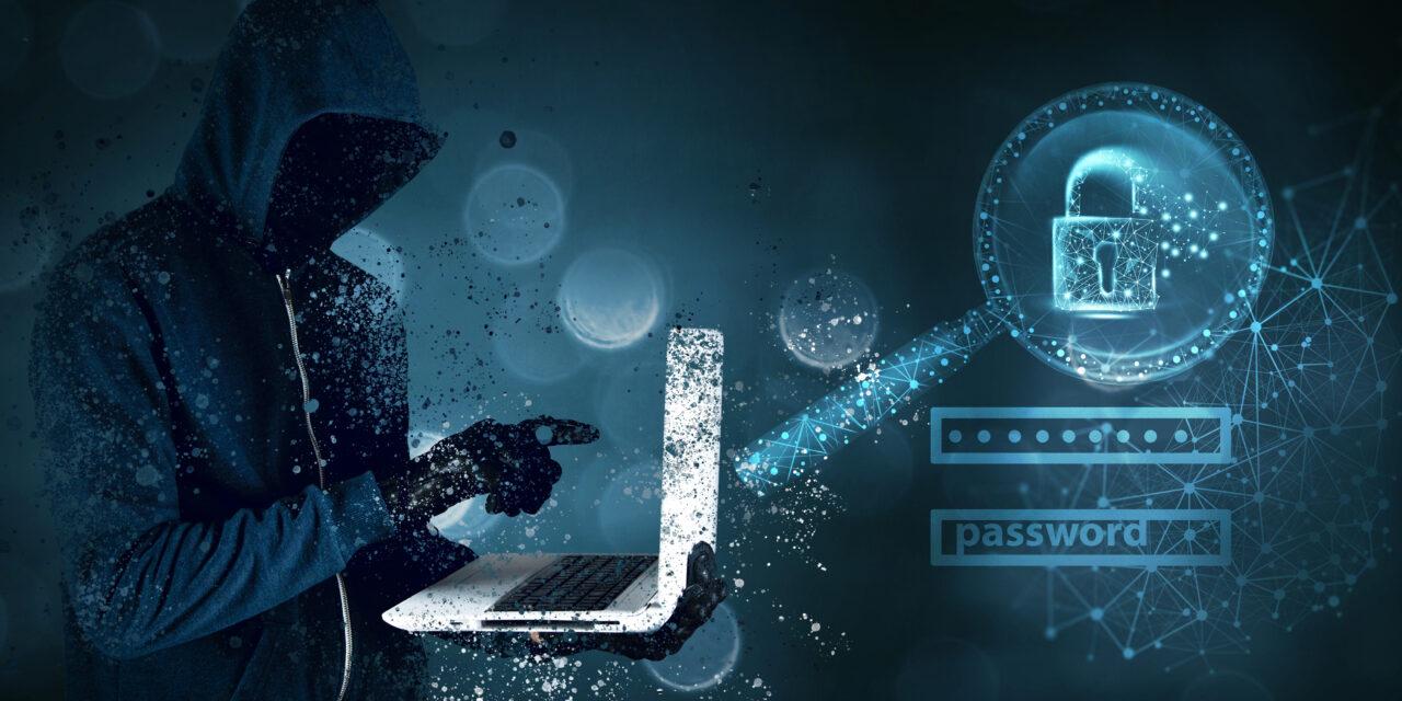 Cyber-Kriminelle entwickeln Angriffstaktiken weiter