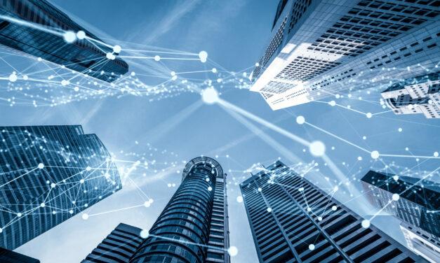 Migration unternehmenskritischer Anwendungen in die Cloud