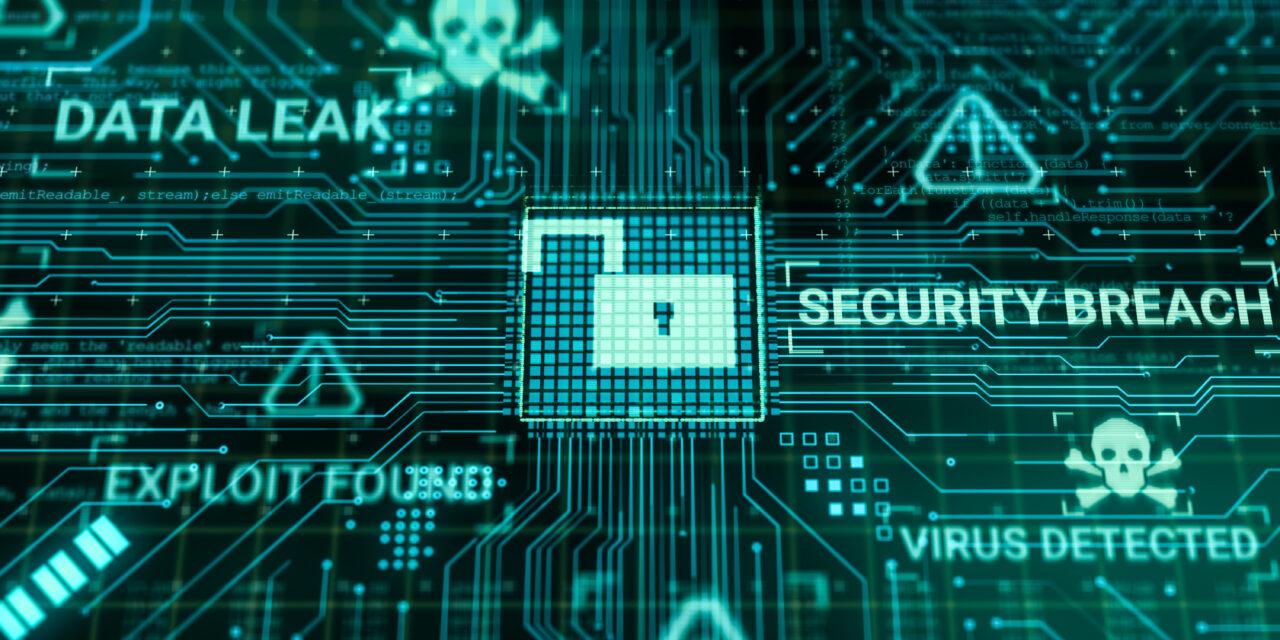 Ransomware-Attacke – und dann?