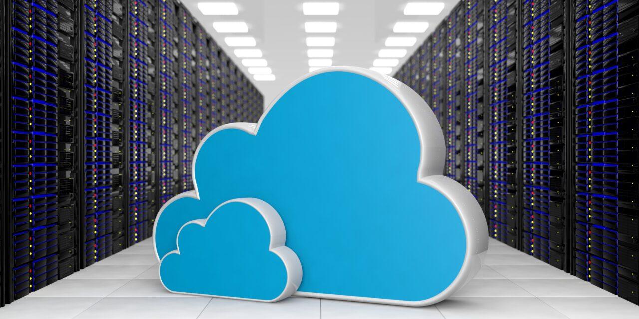 Cloud-Speicher wirtschaftlicher verwenden