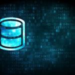 Rechenkapazität für exponentielles Datenwachstum