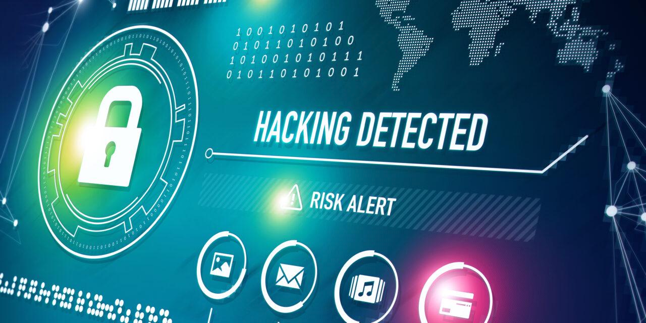 Beschleunigte Sicherheitszertifizierung startet